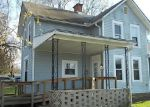 Foreclosed Home in Newark 43055 125 MILLER ST - Property ID: 3960702