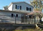Foreclosed Home in Zanesville 43701 67 E BERKLEY ST - Property ID: 3960751