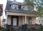Foreclosed Home in Newark 43055 257 HUDSON AVE - Property ID: 3960761