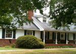 Foreclosed Home in Orangeburg 29118 1850 BENJAMIN BLVD - Property ID: 3960949