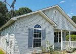 Foreclosed Home in Pawleys Island 29585 316 SAINT CHRISTOPHER CIR - Property ID: 3960985