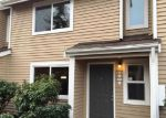 Foreclosed Home in Seattle 98198 23717 12TH PL S APT 1902 - Property ID: 3961183