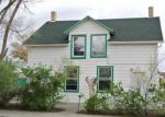 Foreclosed Home in Rock Springs 82901 1238 10TH ST - Property ID: 3961233