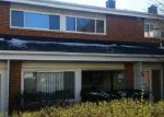 Foreclosed Home in Flossmoor 60422 2633 HAWTHORNE LN APT B - Property ID: 3961616