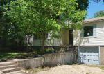 Foreclosed Home in Wonder Lake 60097 8922 W SUNSET DR - Property ID: 3961669
