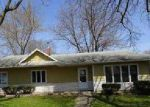 Foreclosed Home in Prairie City 50228 107 W MCMURRAY ST - Property ID: 3961790