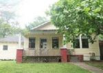 Foreclosed Home in Campti 71411 327 MILL ST - Property ID: 3961837