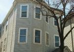 Foreclosed Home in Boston 2127 867 E 4TH ST # 2 - Property ID: 3961946