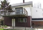 Foreclosed Home in North Ridgeville 44039 7145 CASE RD - Property ID: 3961977