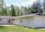 Foreclosed Home in Crossville 38571 105 SPOONER DR - Property ID: 3962066