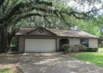 Foreclosed Home in Tallahassee 32303 3205 ABBINGTON LN - Property ID: 3962194