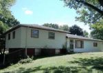 Foreclosed Home in Rock Falls 61071 223 MARTIN RD - Property ID: 3962327