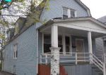 Foreclosed Home in Chicago 60636 7001 S WINCHESTER AVE - Property ID: 3962519