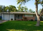 Foreclosed Home in La Marque 77568 2902 JOHN ST - Property ID: 3962592