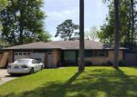 Foreclosed Home in Dickinson 77539 2006 PINEGROVE ST - Property ID: 3962606