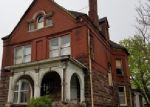 Foreclosed Home in Detroit 48202 70 LAWRENCE ST - Property ID: 3962751