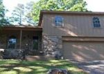 Foreclosed Home in Little Rock 72204 8620 NANCY PL - Property ID: 3962810