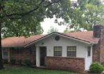 Foreclosed Home in Bull Shoals 72619 901 MARILYN AVE - Property ID: 3962815