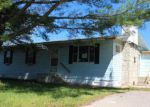 Foreclosed Home in Flippin 72634 3597 HIGHWAY 178 N - Property ID: 3962820