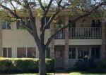 Foreclosed Home in Austin 78747 11127 PINEHURST DR APT C - Property ID: 3963000