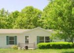 Foreclosed Home in Highlandville 65669 196 AKITA RUN RD - Property ID: 3963782