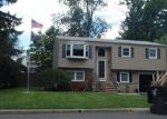 Foreclosed Home in Woodbridge 7095 50 METUCHEN AVE - Property ID: 3964187