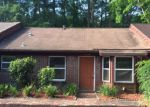 Foreclosed Home in Tallahassee 32304 1543 SAN LUIS RD - Property ID: 3964598