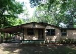 Foreclosed Home in Orange Park 32073 2341 DOGWOOD LN - Property ID: 3964609