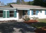 Foreclosed Home in Malabar 32950 2145 WEBER RD - Property ID: 3964656
