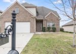 Foreclosed Home in Calera 35040 2024 KENSINGTON CT - Property ID: 3964715