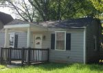 Foreclosed Home in Atlanta 30315 220 ORMOND ST SW - Property ID: 3964979