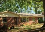 Foreclosed Home in Atlanta 30316 2296 BOULDER RD SE - Property ID: 3964980
