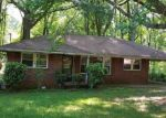 Foreclosed Home in Atlanta 30354 2780 ALTAVIEW DR SE - Property ID: 3964982