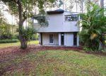 Foreclosed Home in Orlando 32832 14640 CAPRI RD - Property ID: 3965168
