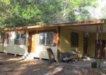 Foreclosed Home in Brooksville 34601 8174 FORT DADE AVE - Property ID: 3965263