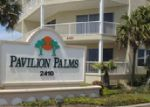 Foreclosed Home in Miramar Beach 32550 2410 SCENIC GULF DR UNIT 103A - Property ID: 3965376