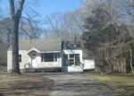 Foreclosed Home in Middle Island 11953 18 S SWEZEYTOWN RD - Property ID: 3965579