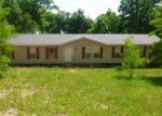 Foreclosed Home in Fayetteville 72701 12366 ED EDWARDS RD - Property ID: 3965624