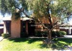 Foreclosed Home in Las Vegas 89108 1700 DISCUS DR - Property ID: 3965846