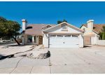 Foreclosed Home in Las Vegas 89156 6112 EVENSAIL DR - Property ID: 3965883