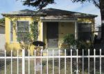 Foreclosed Home in Los Angeles 90002 935 E COLDEN AVE - Property ID: 3965983