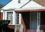 Foreclosed Home in Detroit 48228 8103 WHITCOMB ST - Property ID: 3966234