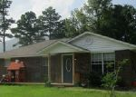 Foreclosed Home in Poteau 74953 10998 STATE HIGHWAY 83 - Property ID: 3966318