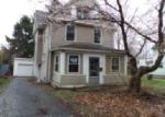 Foreclosed Home in Akron 44310 695 BLAINE AVE - Property ID: 3966401