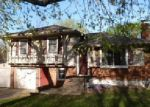 Foreclosed Home in Grandview 64030 13629 WINCHESTER AVE - Property ID: 3966780