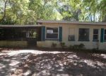 Foreclosed Home in Brooksville 34601 511 DANIEL AVE - Property ID: 3966807