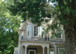 Foreclosed Home in Boston 2124 71 WALDECK ST - Property ID: 3966999