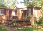 Foreclosed Home in Easley 29640 500 HIGHLAND RD - Property ID: 3967107