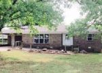 Foreclosed Home in Greenwood 72936 1110 N MAIN ST - Property ID: 3967673