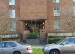 Foreclosed Home in Seattle 98104 905 CHERRY ST APT 503 - Property ID: 3967744